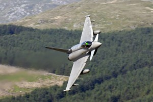 MachLoopAircraftByLloydHorgan16