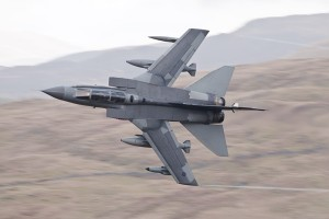 MachLoopAircraftByLloydHorgan27