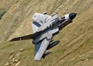 MachLoopAircraftByLloydHorgan30