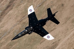 MachLoopAircraftByLloydHorgan35