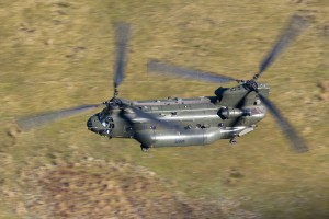 MachLoopAircraftByLloydHorgan38
